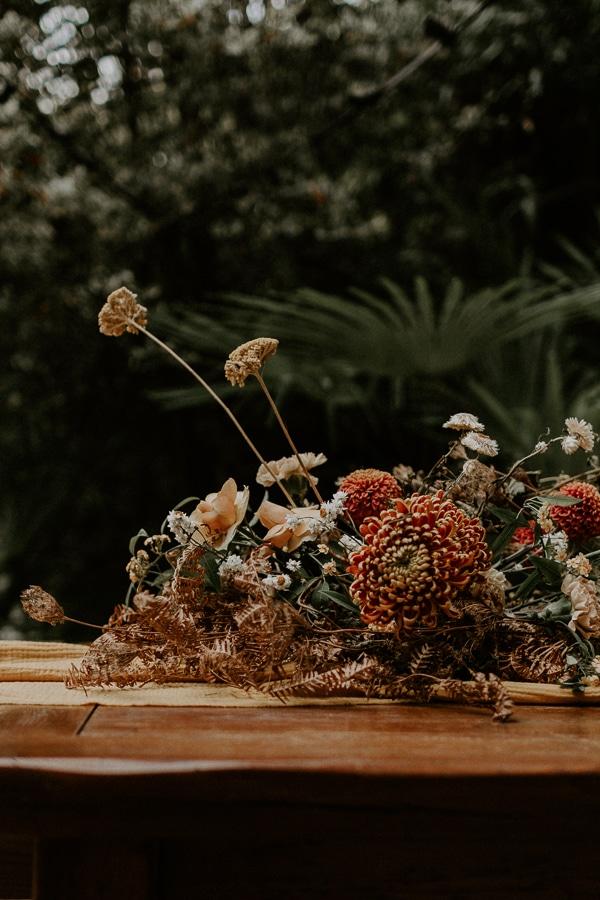 ©dorotheebuteau-mariage-folk-boheme-nantes-2
