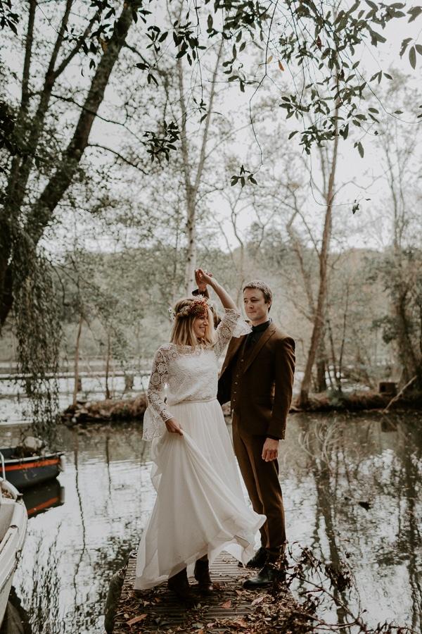 ©dorotheebuteau-mariage-folk-boheme-nantes-49