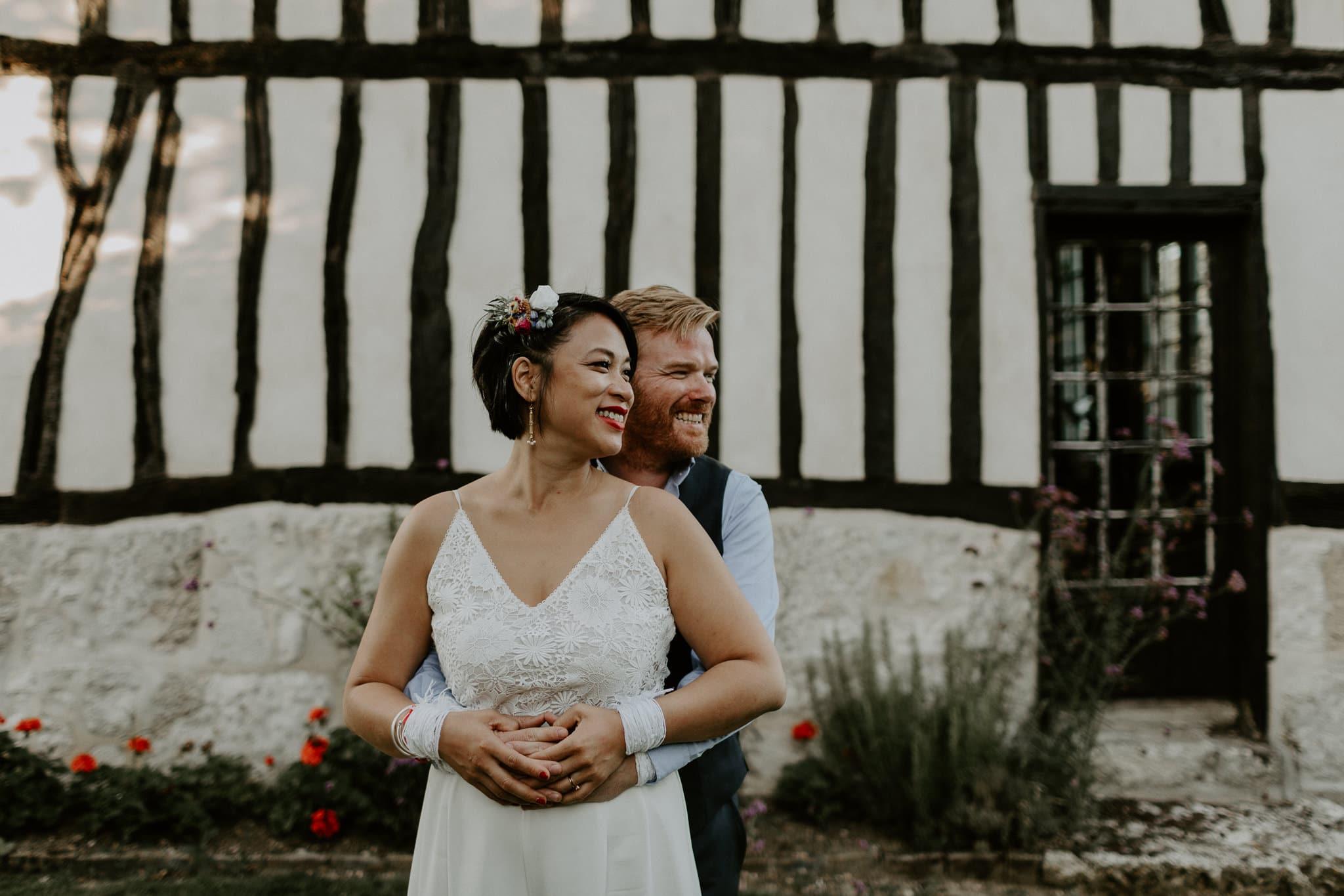 ©dorotheebuteau-mariage-normandie