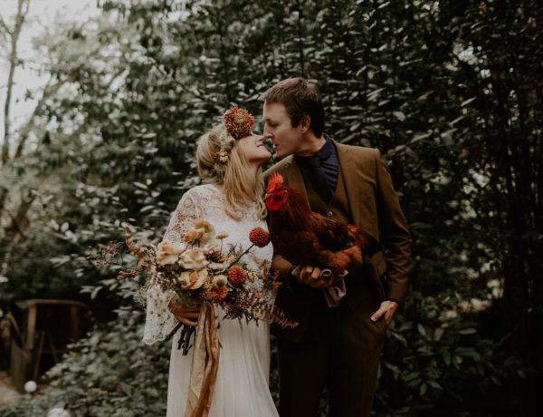 ©dorotheebuteau-photographe-mariage-folk-champetre-boheme-nantes-2