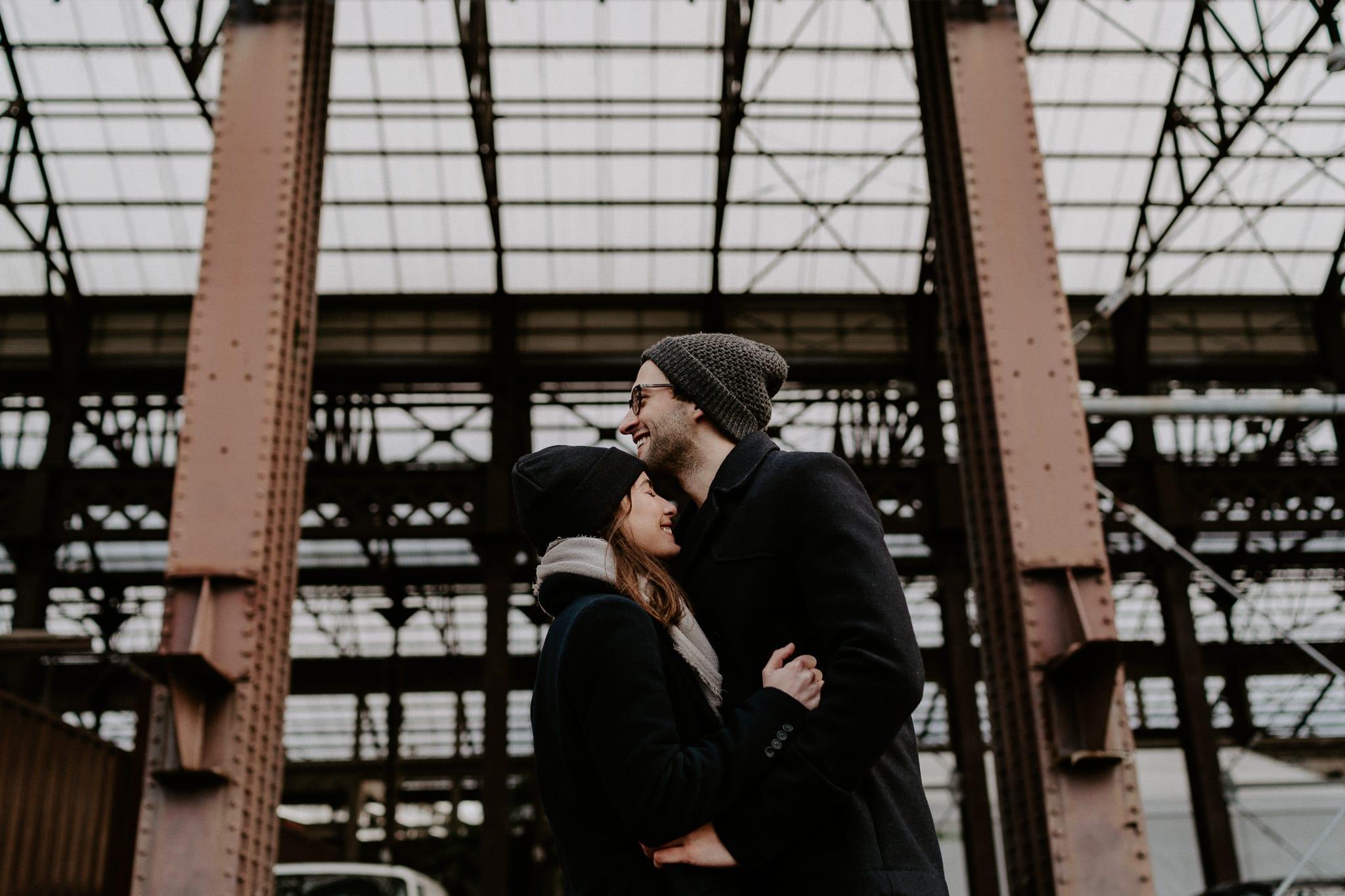 seance-couple-engagement-photographe-nantes-dorothee-buteau