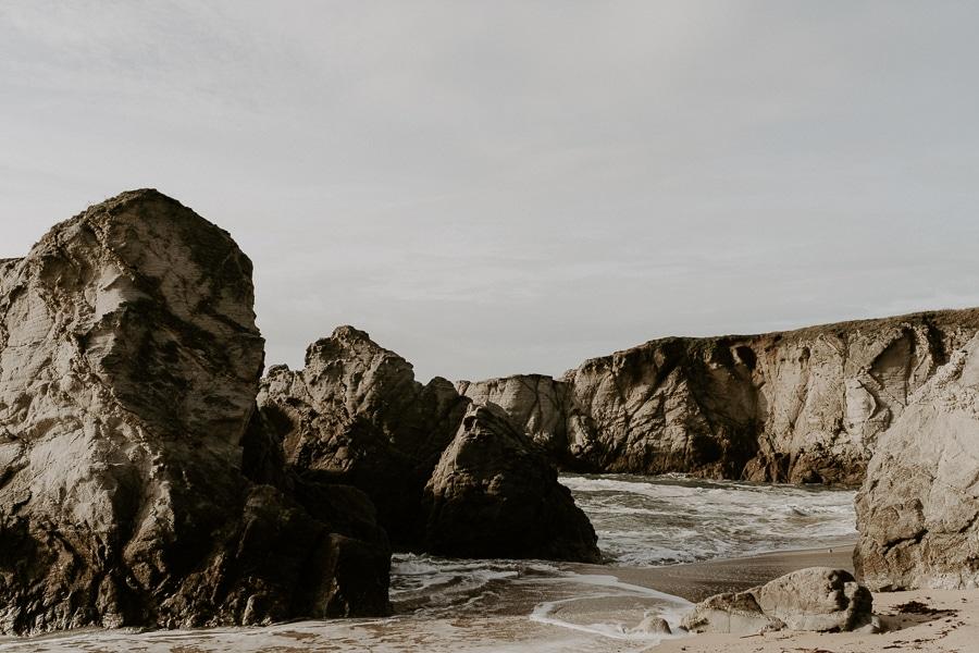 ©dorotheebuteau-photographe-seance-couple-plage-bretagne-30