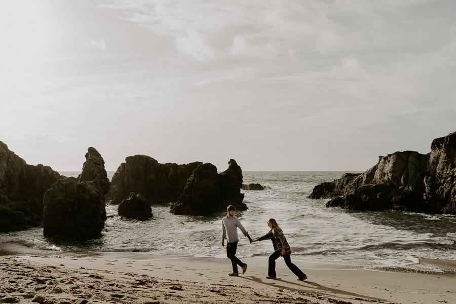 ©dorotheebuteau-photographe-seance-couple-plage-bretagne-32