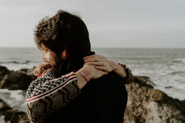©dorotheebuteau-photographe-seance-couple-plage-bretagne-4