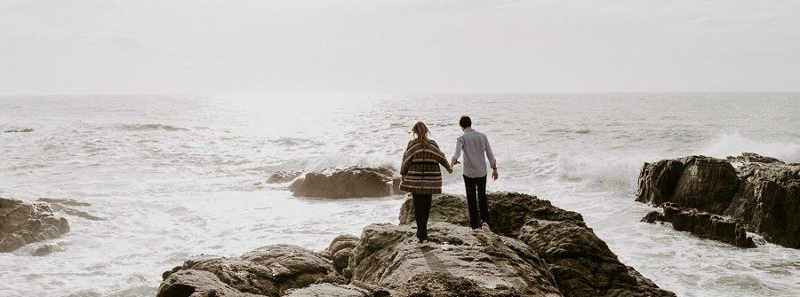 ©dorotheebuteau-photographe-seance-couple-plage-bretagne-50