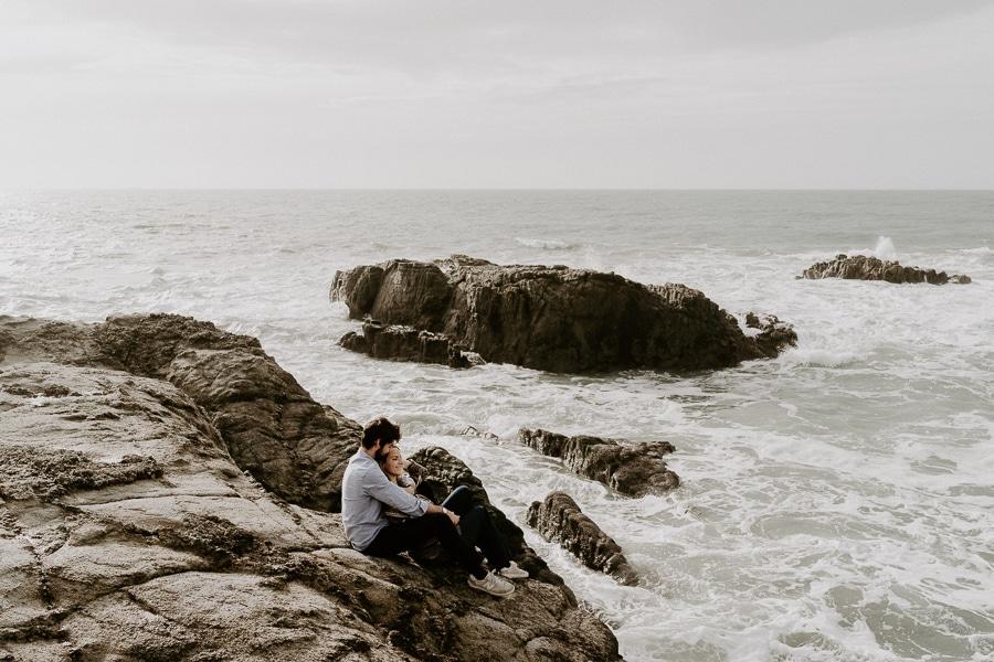 ©dorotheebuteau-photographe-seance-couple-plage-bretagne