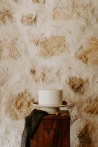 photographe-stylisme-culinaire-arts-table