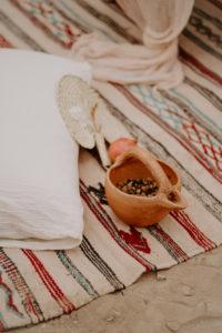 photographe-stylisme-culinaire-arts-table-dorotheebuteau
