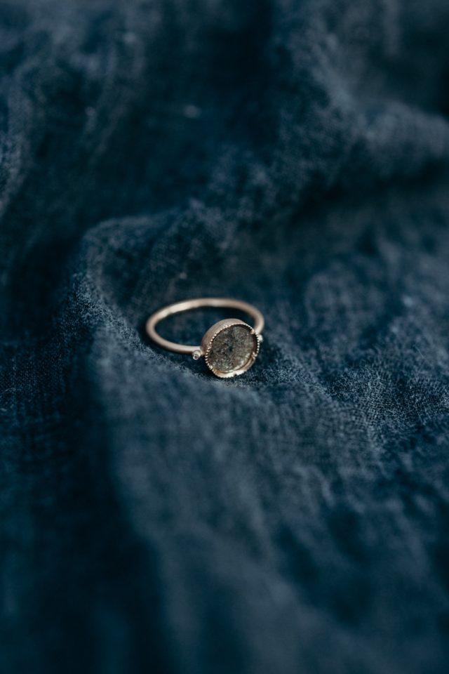 editorial-bague-mariage-createur-photographe