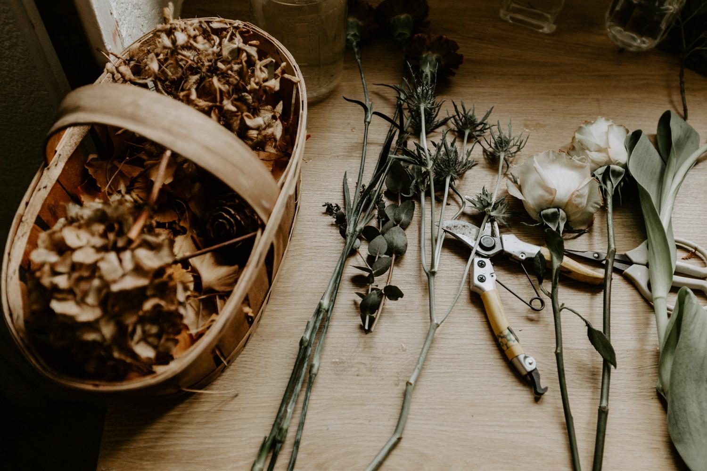 ©dorotheebuteau-photographe-artisan-createur-nantes-atelier-aimer