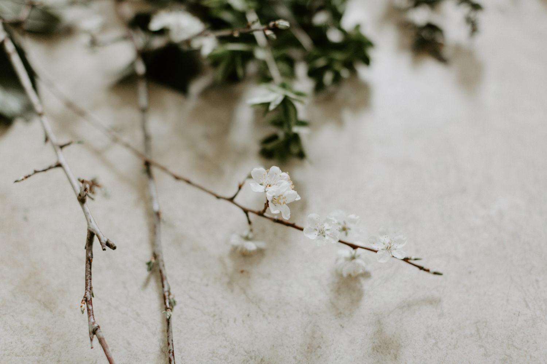 ©dorotheebuteau-photographe-fleuriste-mariage-nantes-atelier-aimer