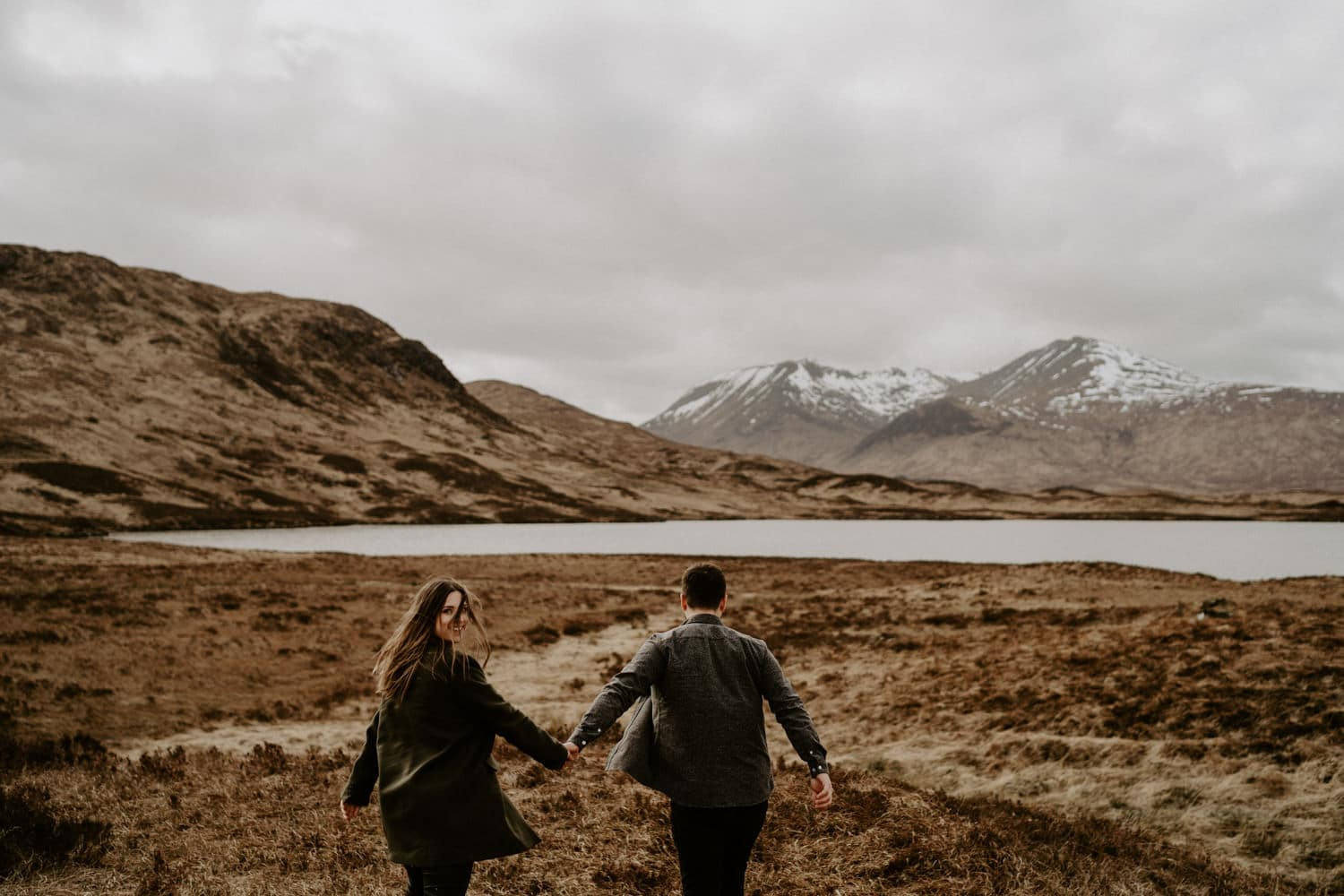 seance-engagement-ecosse-couple-elopement-dorotheebuteau
