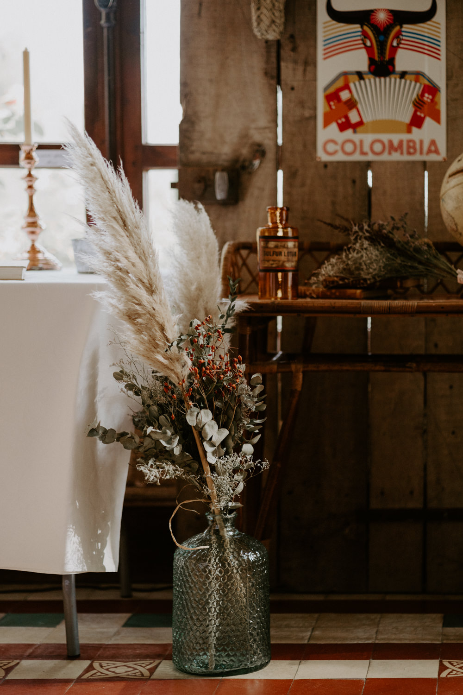 mariage-boheme-folk-photographe-dorotheebuteau (103)
