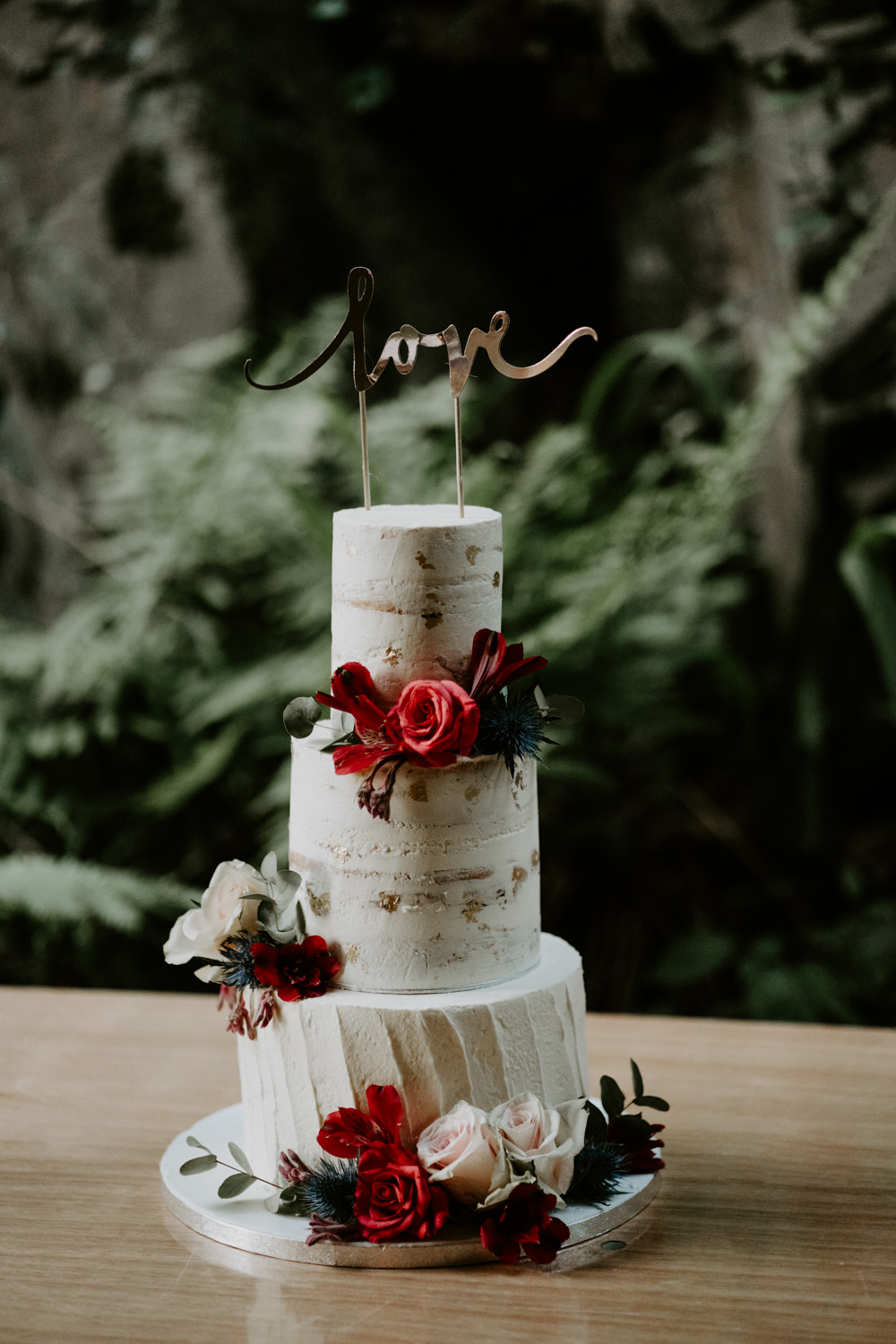 weddingcake-sugarsugar-nantes-dorotheebuteau-photographe