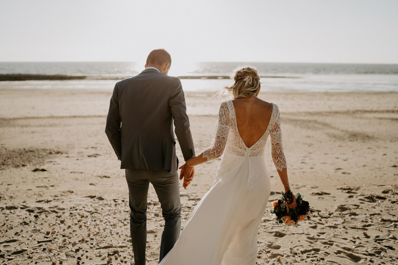 mariage-boheme-folk-corse-photographe-dorotheebuteau
