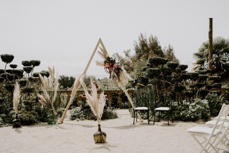 mariage-boheme-folk-photographe-dorotheebuteau