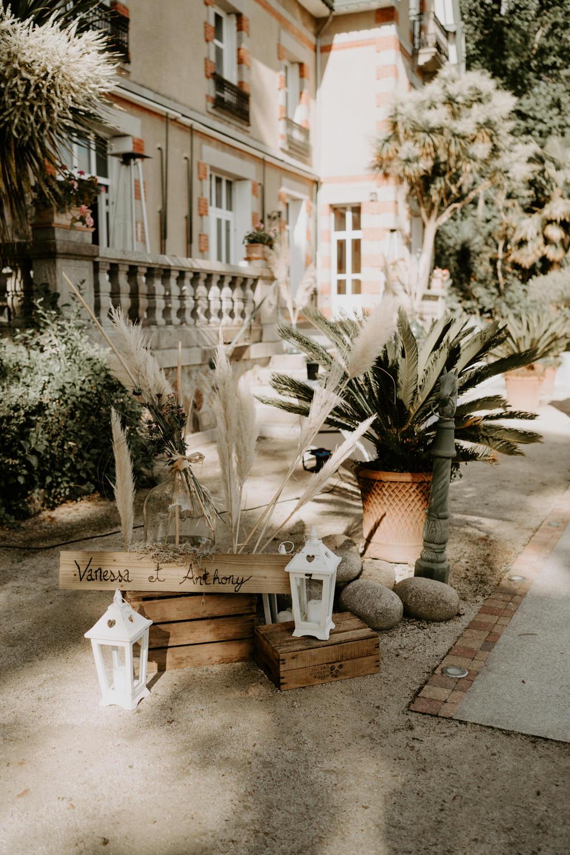 mariage-boheme-folk-photographe-dorotheebuteau (98)