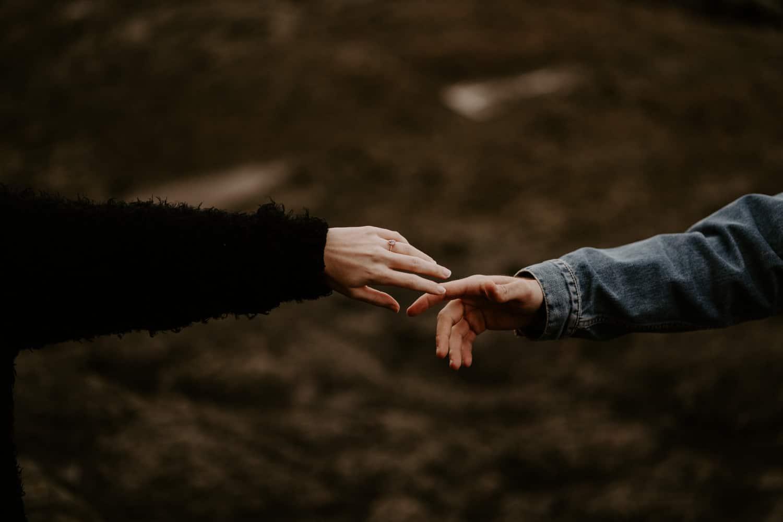 seance-couple-engagement-ecosse-photographe-dorotheebuteau