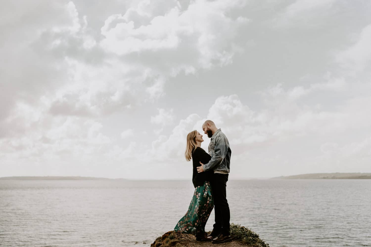 seance-couple-engagement-ecosse-photographe-dorotheebuteau