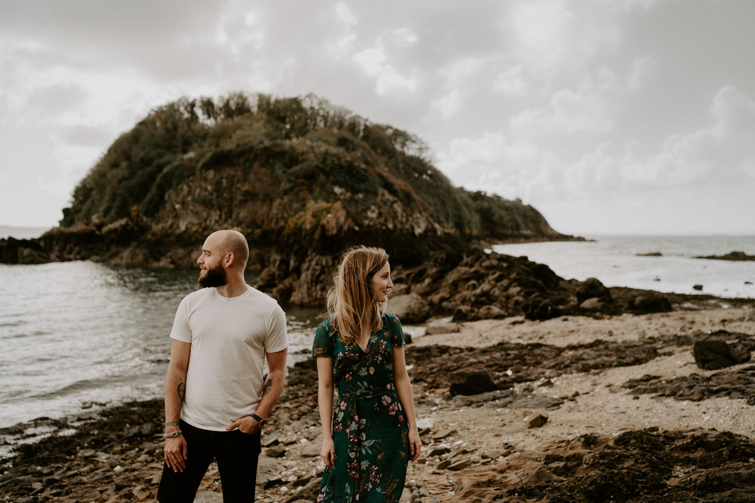 seance-couple-engagement-bretagne-photographe-dorotheebuteau