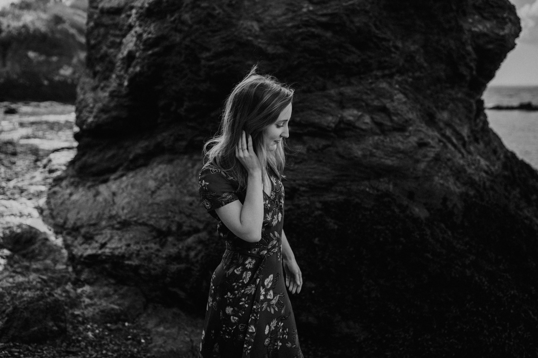 seance-portrait-femme-bretagne-photographe-dorotheebuteau