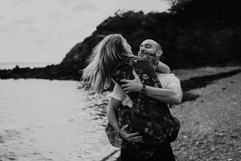 seance-couple-engagement-corse-photographe-dorotheebuteau