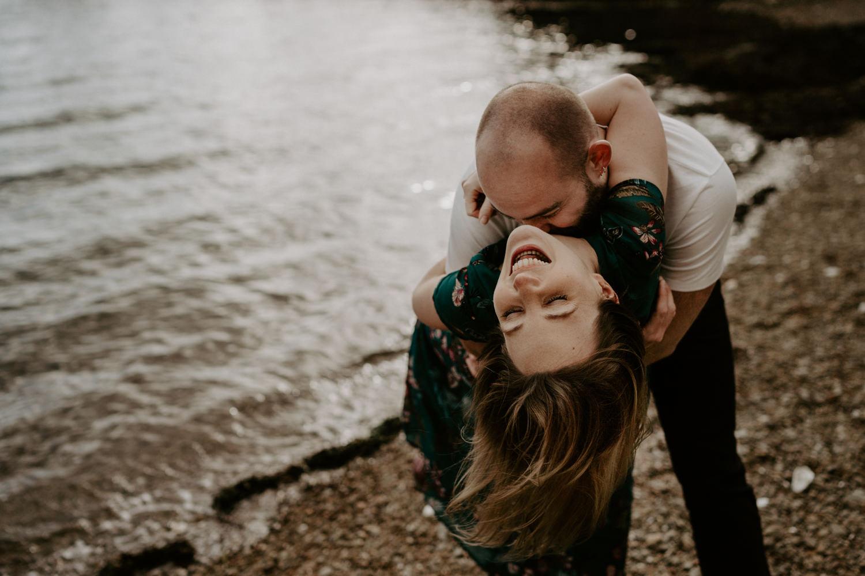seance-couple-engagement-bretagne-photographe-dorotheebuteau