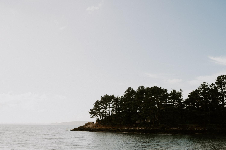 bretagne-pointe-bindy