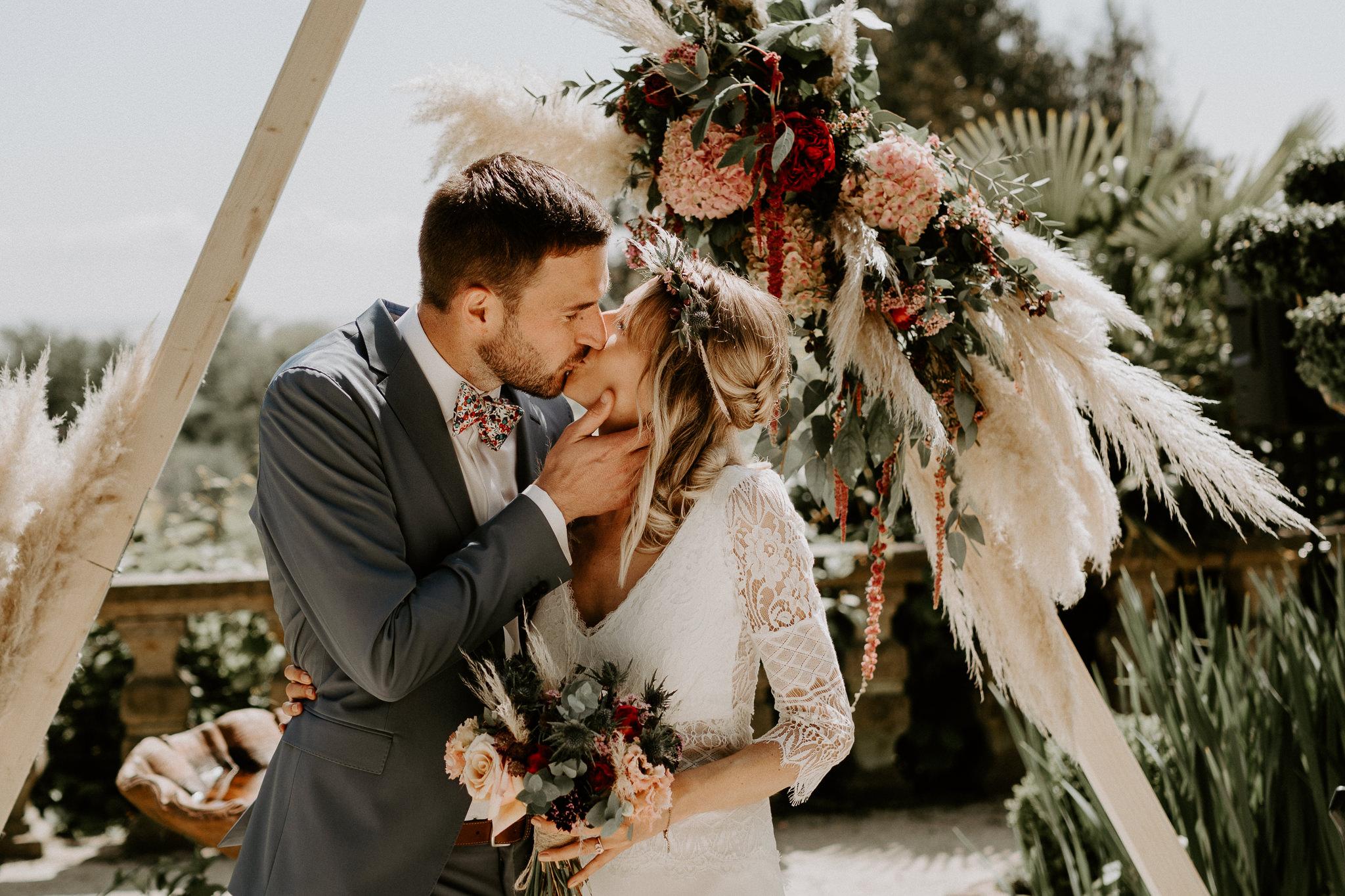 mariage-boheme-folk-corse-photographe-dorotheebuteau-1