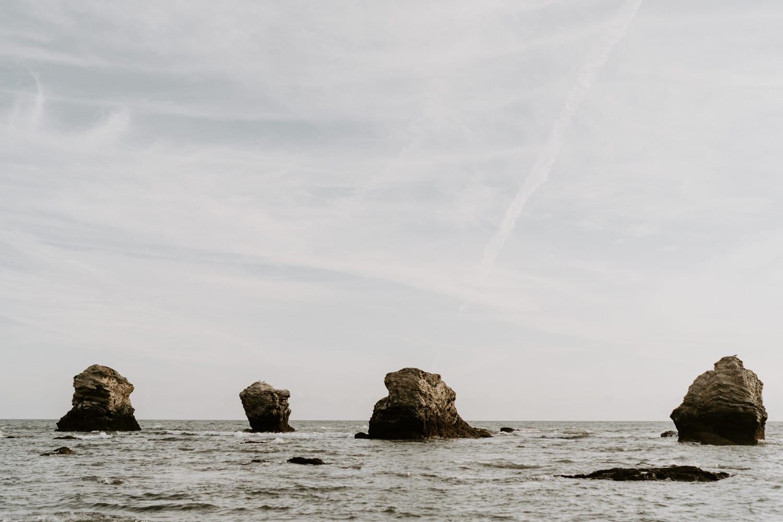 seance-couple-ocean-mer-photographe-nantes-dorotheebuteau