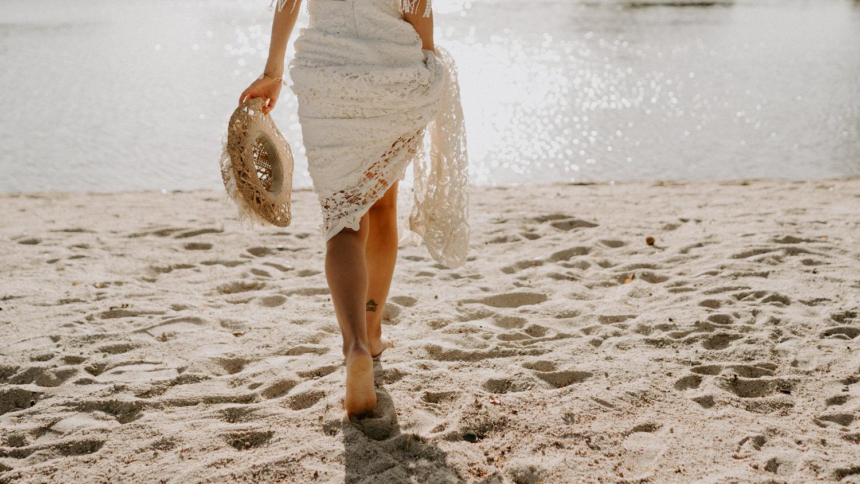 destination-wedding-photographer-corse