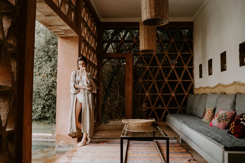 photographe-mode-femme-paris-dorothee-buteau-marrakech