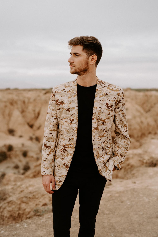 photographe-mode-homme-paris-dorothee-buteau-marrakech