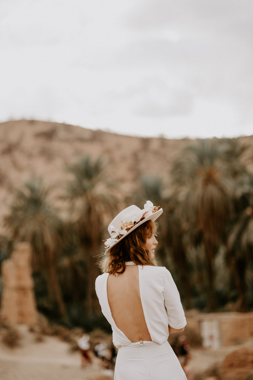 photographe-mode-paris-maroc-nantes-dorothee-buteau