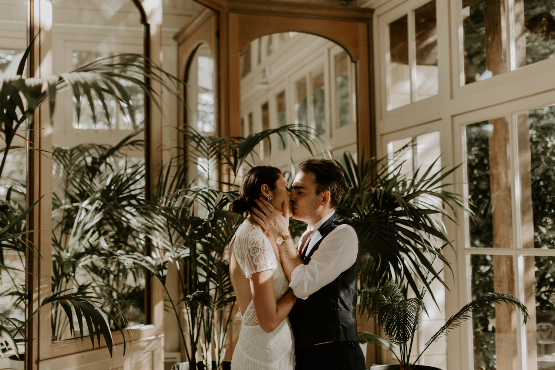 french-wedding-photographer-hongkong-dorotheebuteau