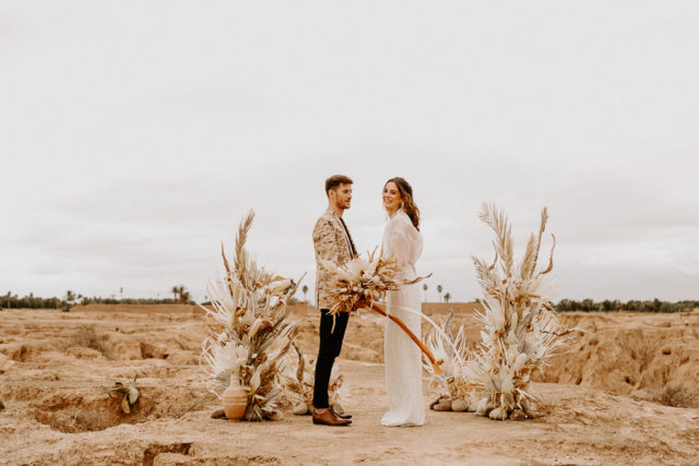photographe-mariage-maroc-marrakech-dorothee-buteau