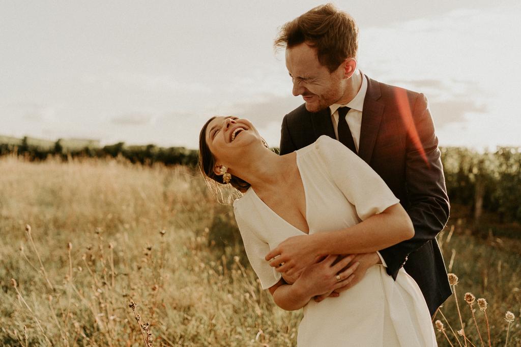 photographe-mariage-nantes-angers-dorothee-buteau