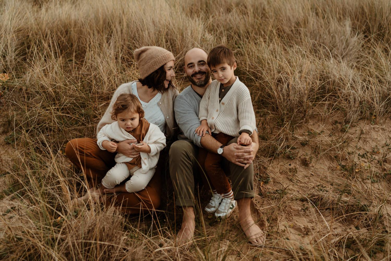 photographe famille vendee dorothee buteau