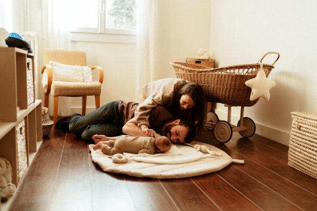 photographe-naissance-maternite-vendee-nantes-dorotheebuteau